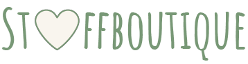 Stoffboutique